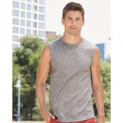 Gildan 2700 Ultra Cotton Sleeveless T-Shirt