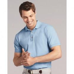 Gildan 3800 Ultra Cotton Pique Sport Shirt