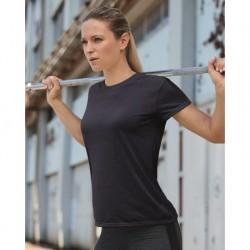 Gildan 42000L Performance Womens T-Shirt