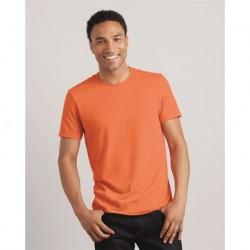Gildan 64000 Softstyle T-Shirt