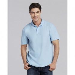 Gildan 72800 DryBlend Double Pique Sport Shirt