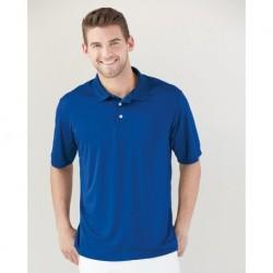 Gildan 94800 DryBlend Pique Sport Shirt