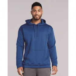 Gildan 99500 Performance Tech Hooded Pullover Sweatshirt