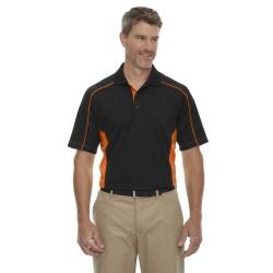 Jerzees 974Y Youth 8 oz., 50/50 NuBlend Open-Bottom Sweatpants