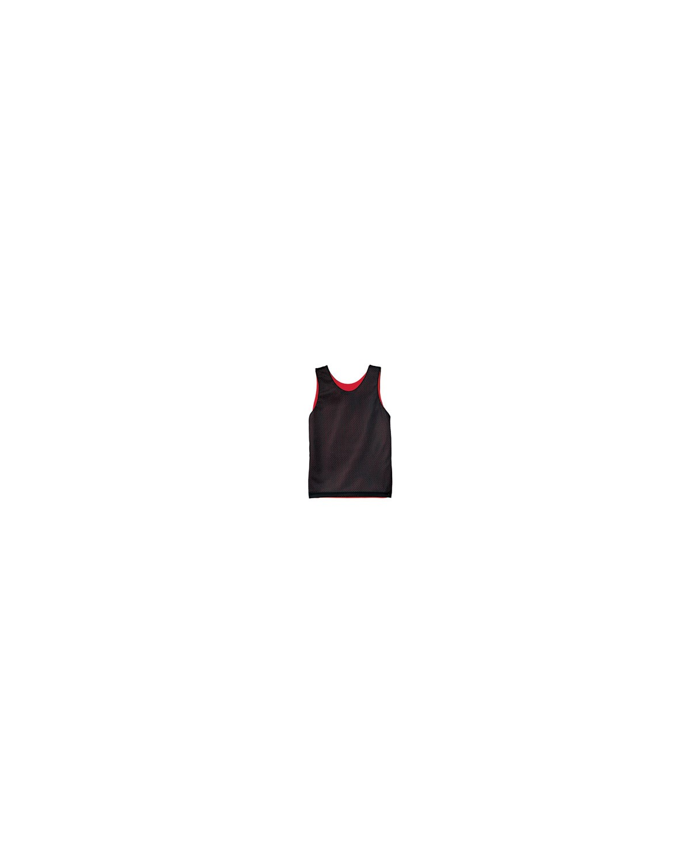 N2206 A4 BLACK/RED