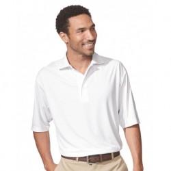 FeatherLite 0100 Value Polyester Sport Shirt