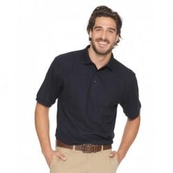 FeatherLite 0500 Silky Smooth Pique Sport Shirt