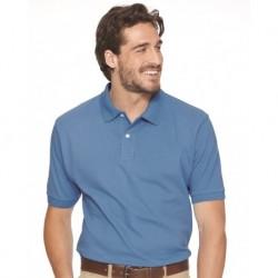 FeatherLite 2100 Cotton Pique Sport Shirt