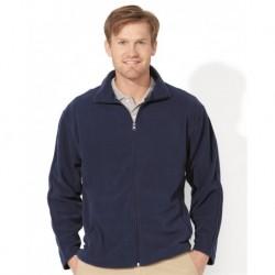 FeatherLite 3301 Microfleece Full-Zip Jacket
