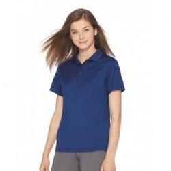 FeatherLite 5100 Women's Value Polyester Sport Shirt