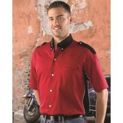 Hilton ZP2281 Infineon Racing Shirt