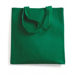 Q-Tees Q800 Promotional Tote