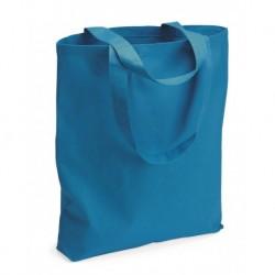 Q-Tees QTBG 12L Economical Tote