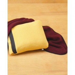 Sierra Pacific 3004 2-in-1 Pillow Blanket