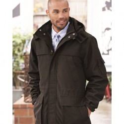 Weatherproof 6086 3-in-1 Systems Jacket