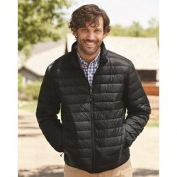 Weatherproof 15600 32 Degrees Packable Down Jacket